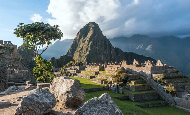 Ticos no requerirán visa para viajar a Perú