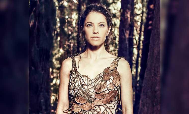 Debi Nova conducirá en los Grammy Latinos