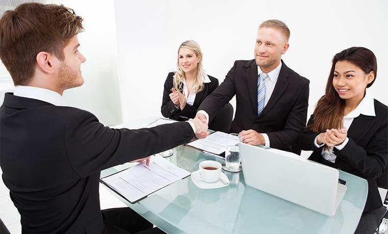 Empresas ponen el ojo en las habilidades blandas