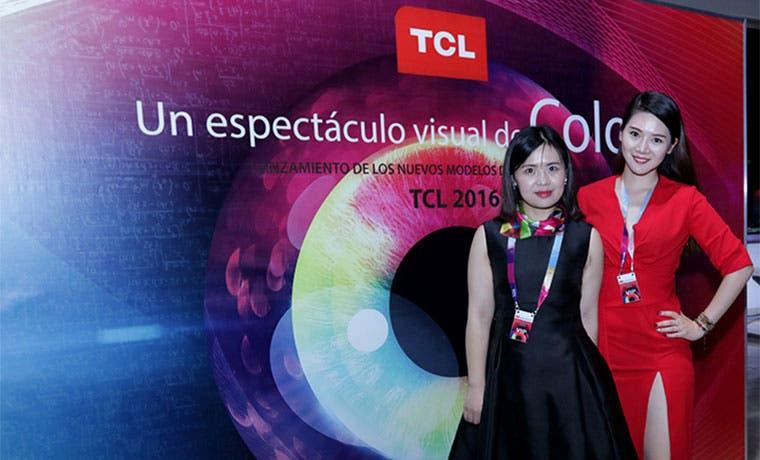 Fabricante chino de pantallas apuesta por alianzas de entretenimiento