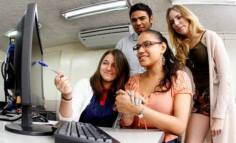 Educación deficiente es enemiga #1 para empleo