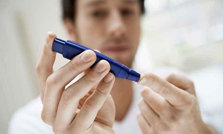 Médicos urgen aplicación temprana de la insulina