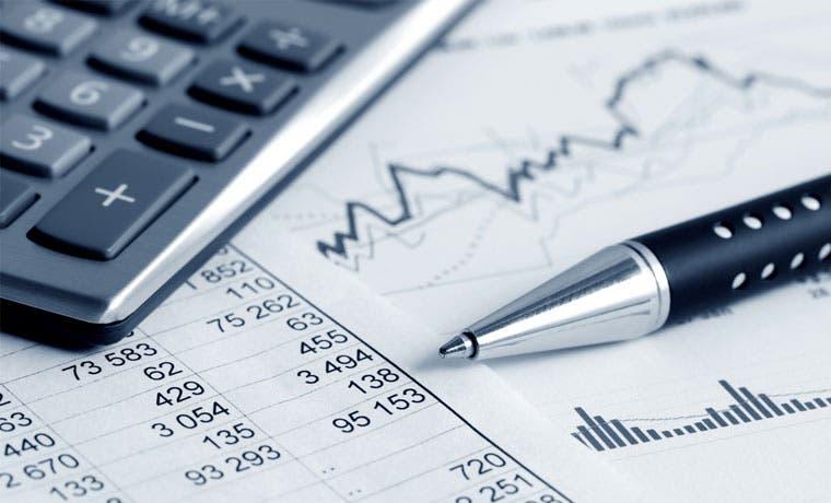 Vence plazo de la declaración informativa anual de gastos
