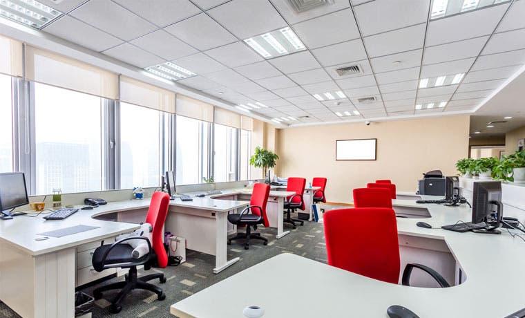 Centro de servicios expandirá negocios y contratará 70 personas