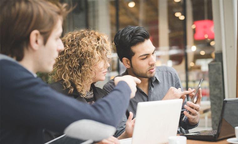 Talleres permitirán a emprendedores ampliar conocimiento