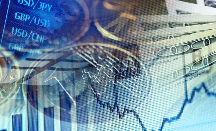 Promerica alcanza los $1.000 millones en activo