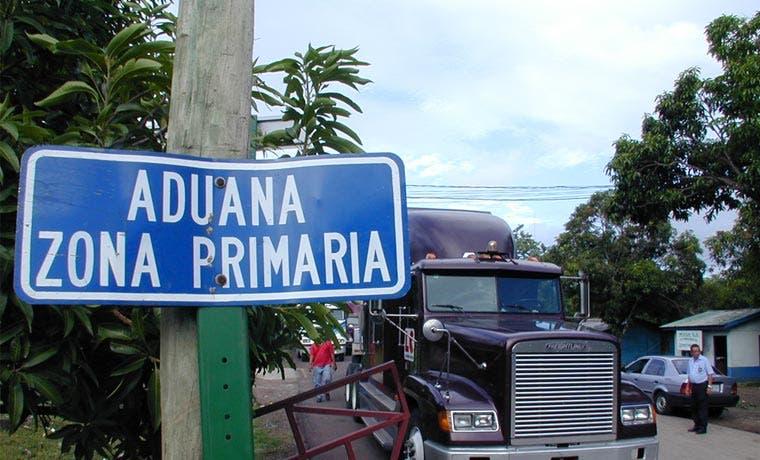 Diputados piden a Nicaragua abrir fronteras