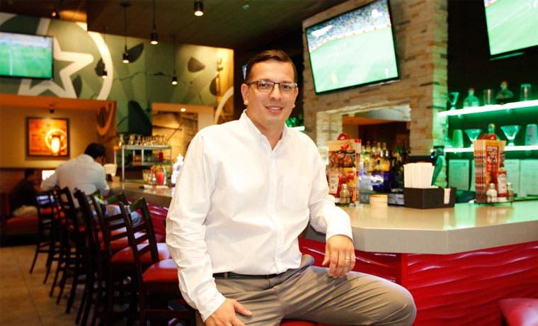 Chili's abre su primer restaurante en Heredia