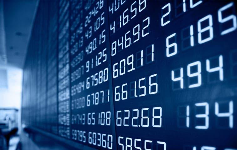 Distorsiones del mercado de deuda se globalizan y nada tiene sentido