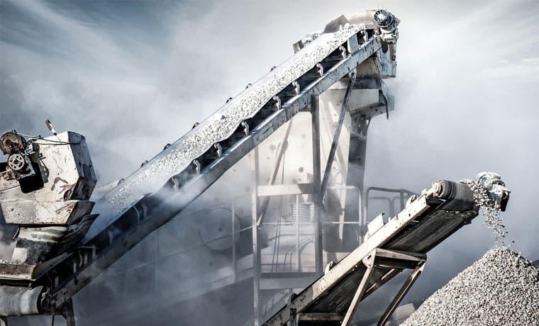 Reglamento del cemento contemplará nueva norma de calidad