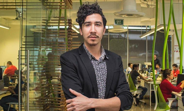 Multinacional realiza Open House para reclutar desarrolladores Java
