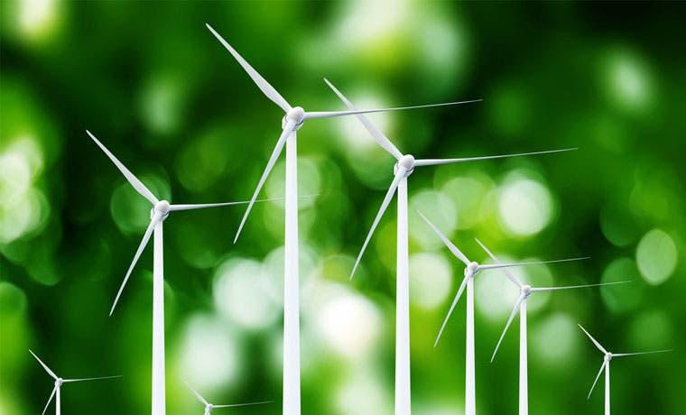 98% de generación de electricidad este año ha sido renovable
