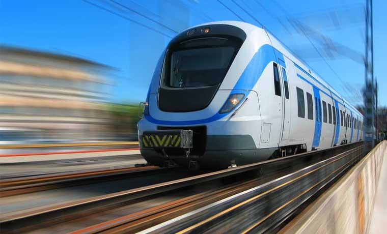 Dudas ensombrecen futuro del tren eléctrico