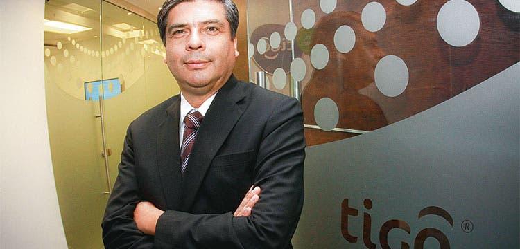 Costa Rica, el mejor mercado para Tigo en la región