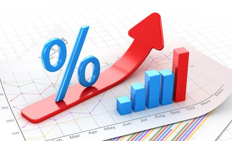 Tasa Básica Pasiva se mantiene en 6%