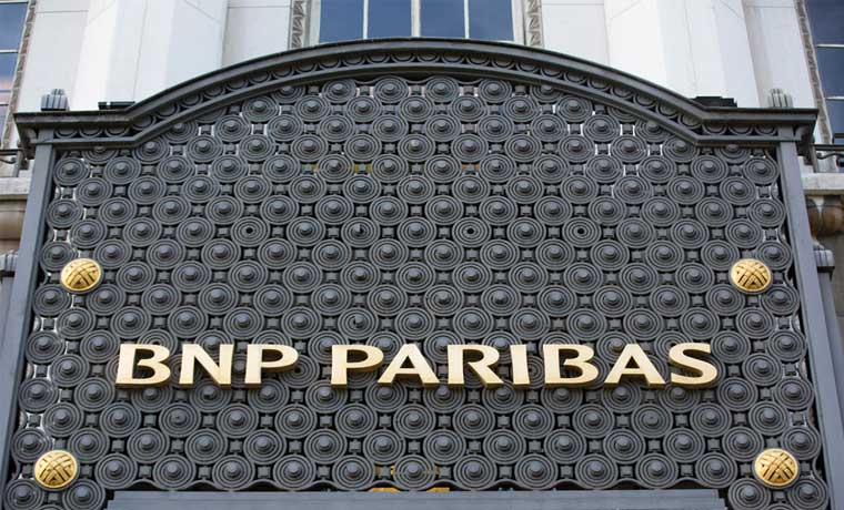 Empresas francesas visitarán país para analizar ingreso al mercado