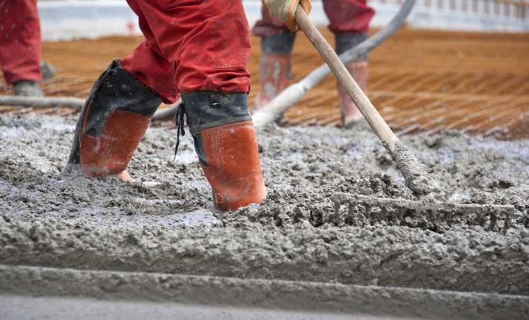 Consumidor contará con más opciones de cemento