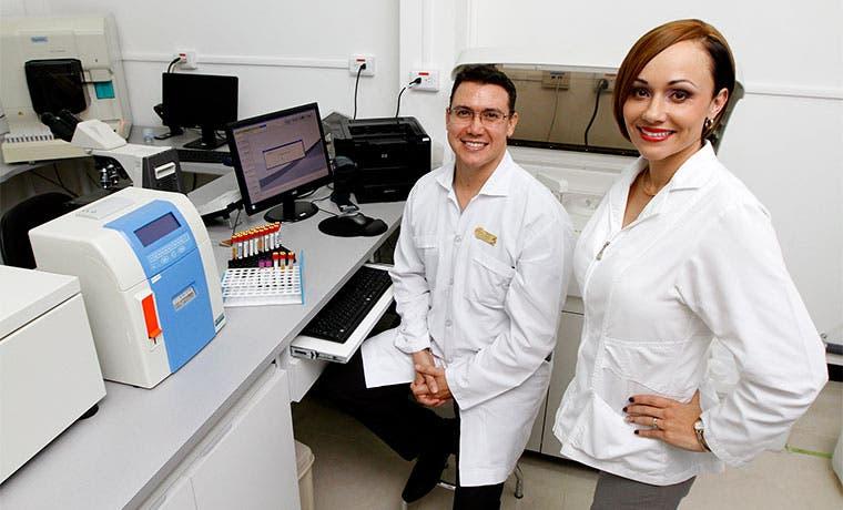 País revoluciona técnica para reparación de piel