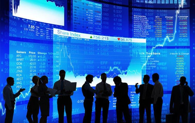 Deuda no deseada revela creciente problema para Wall Street