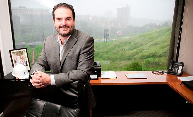 Mangroove planea aumentar habitaciones y crear zona residencial