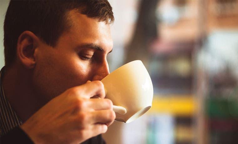Ingerir café prevendría enfermedades como diabetes, según Harvard