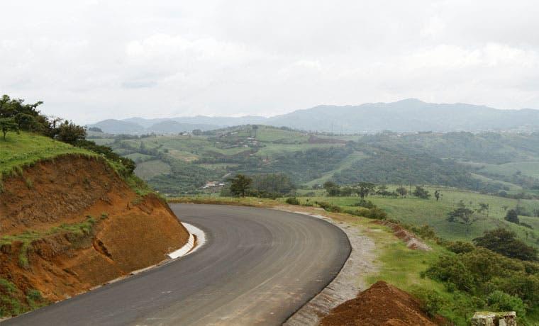 Se desestima causa ambiental contra carretera a San Carlos