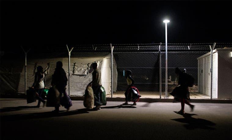 Política sobre refugiados enfrenta rechazo por brecha salarial en Suecia