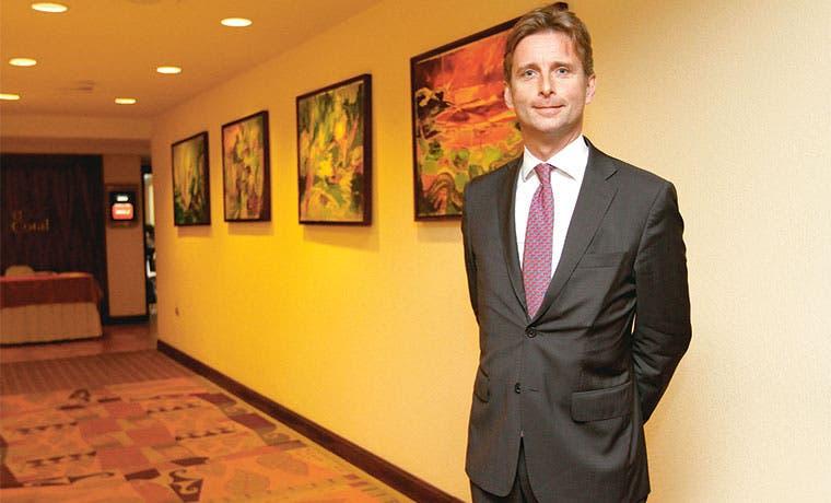 Iberia lanza programa para pymes