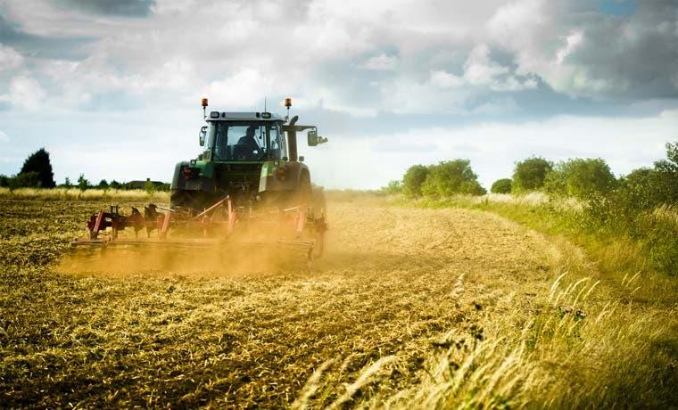 Monsanto ve oportunidad en Argentina ante elecciones