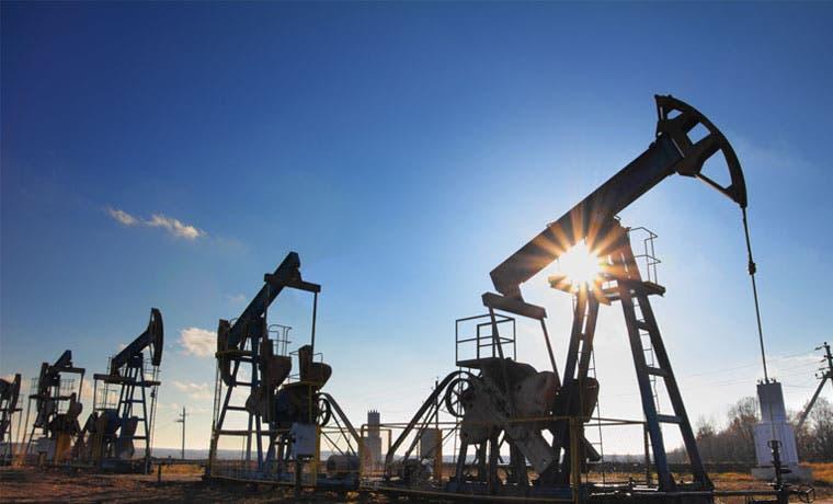 EE.UU. e Irak no podrán incrementar producción de petróleo en 2016