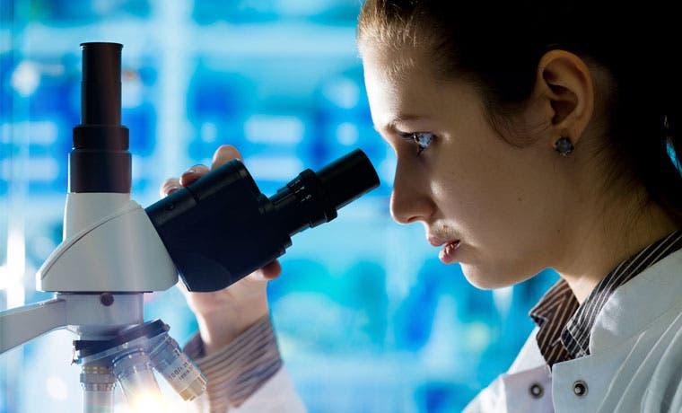 Costa Rica cuenta con potencial para actividades de investigación