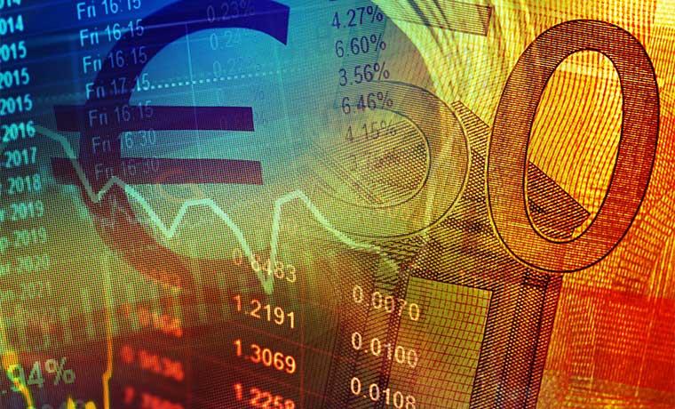Europa hará lo que deba para impulsar los aumentos de precios