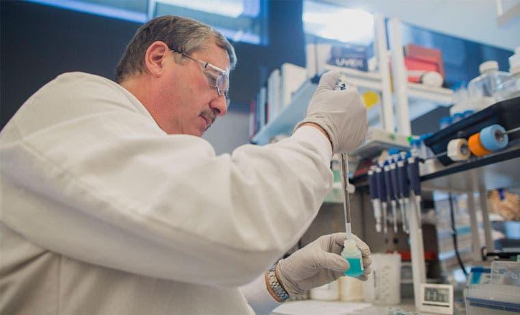 Pfizer y Allergan crean la mayor farmaceútica del mundo