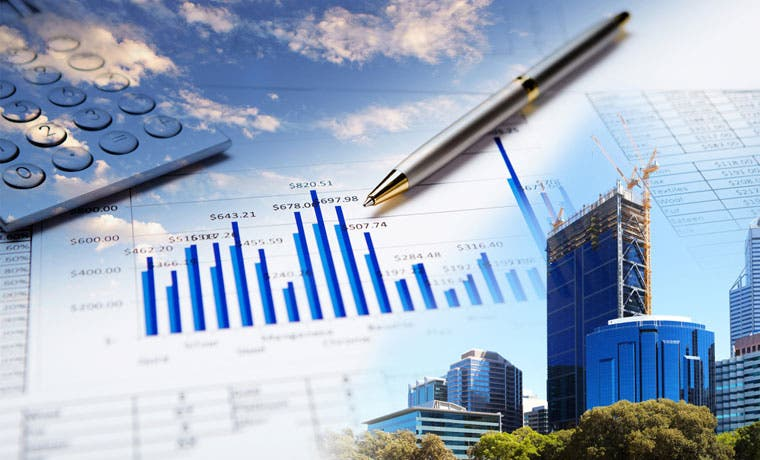 ¿Qué dice el nombre de un plan de recuperación corporativa?