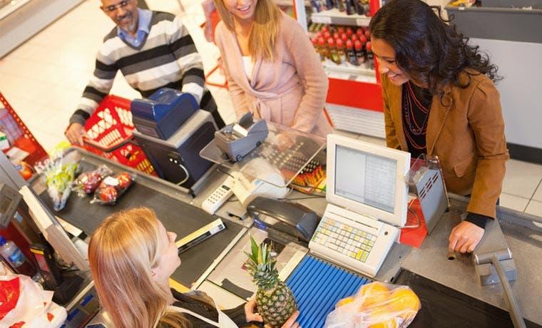 Walmart ofrecerá 100 puestos de empleo en Guanacaste y Puntarenas