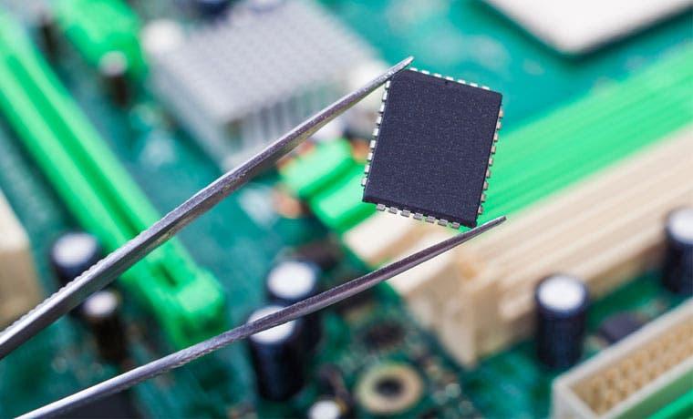 Pymes buscan expandir sus negocios en encuentro de tecnología