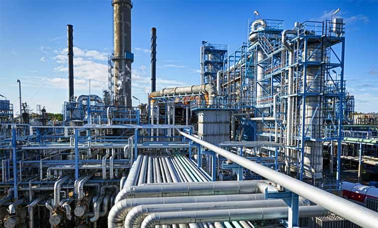 Inversores alcistas del petróleo prevén escasa ayuda de la OPEP