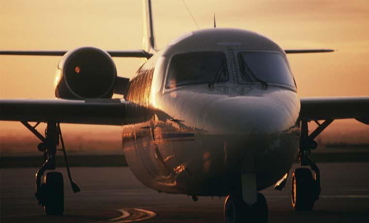 Aeropuerto Tobías Bolaños reabrirá en diciembre vuelos nocturnos