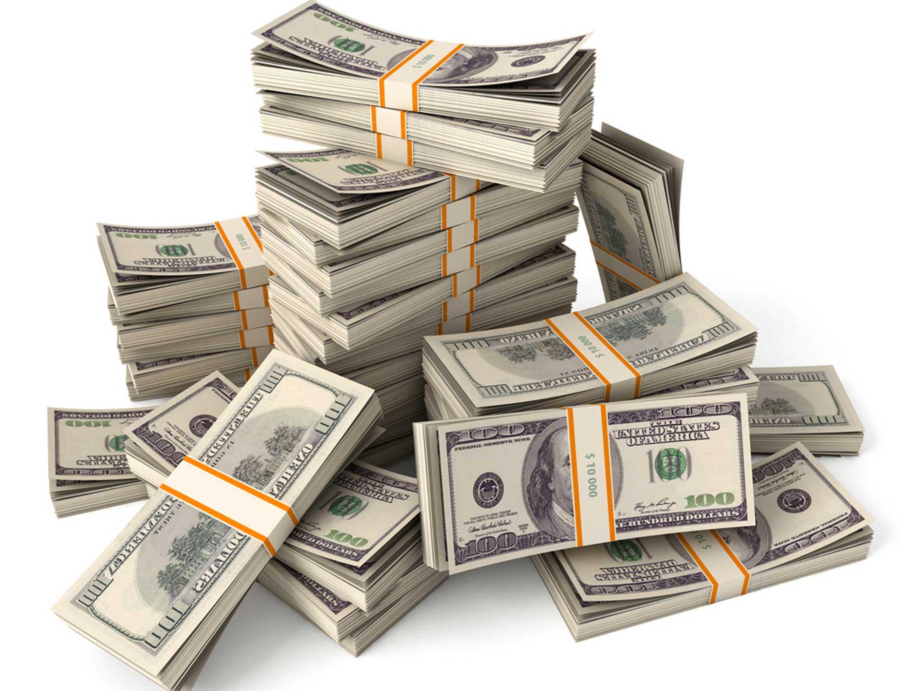 BID aprobó $300 millones para el país en 2015