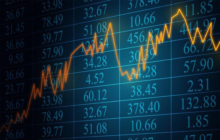 Mejor operador de bonos recomienda apostar a Wall Street