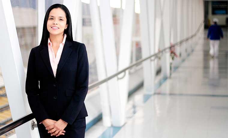 Clínica Bíblica entre mejores hospitales de Latinoamérica