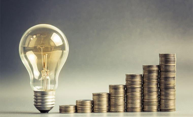 Disgustos en sectores por aumento en electricidad