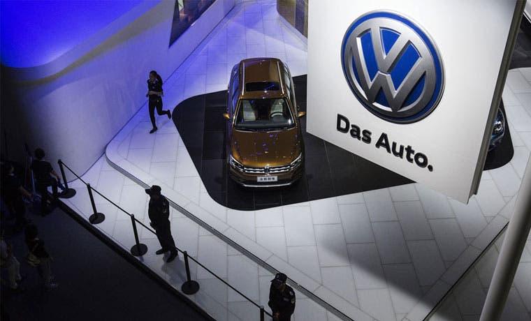 Confianza empresarial aumenta en Alemania, según índices