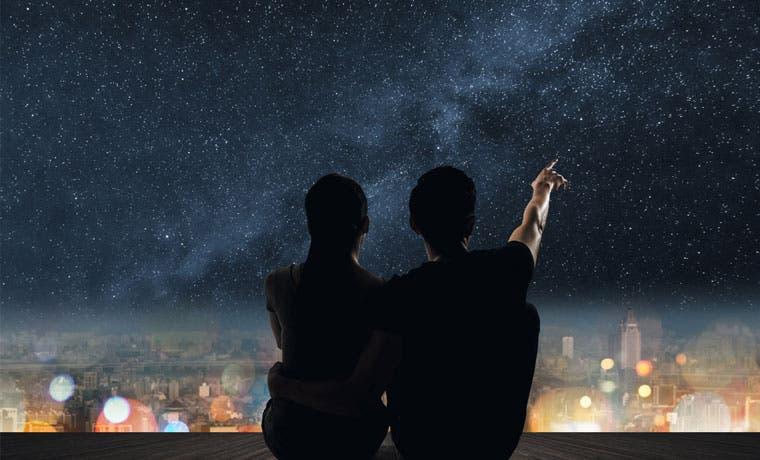 Planetario celebrará Noche de Estrellas este viernes