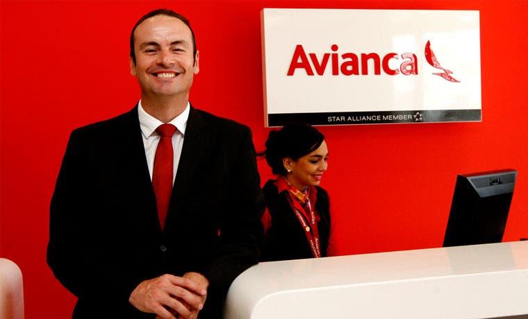 Nuevo destino de Avianca ingresa con tarifa promocional