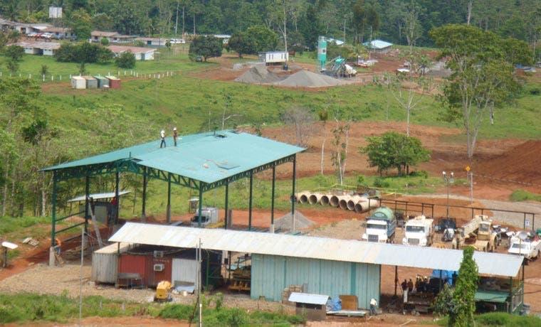 Condenan al Gobierno e Industrias Infinito a pagar $6 millones por minería Crucitas