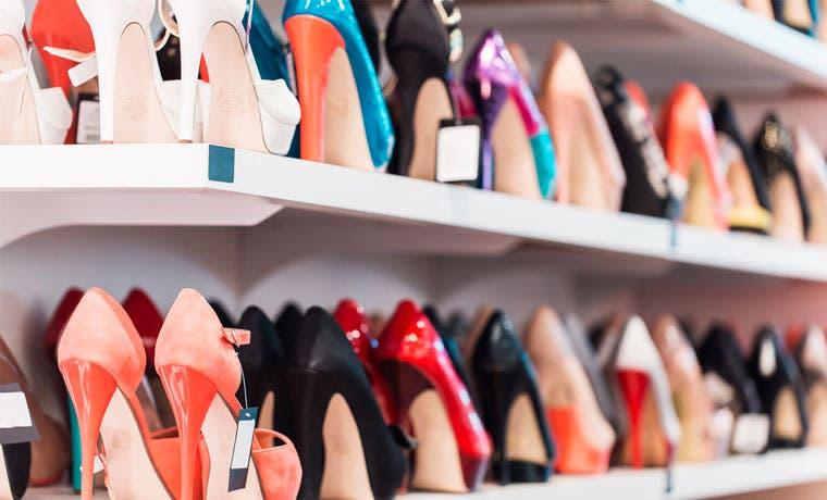 Best Brands ofrecerá zapatos desde ¢1.500 en Black Friday