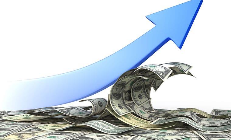 Mayor operador cambiario recomienda tomar ganancias del dólar