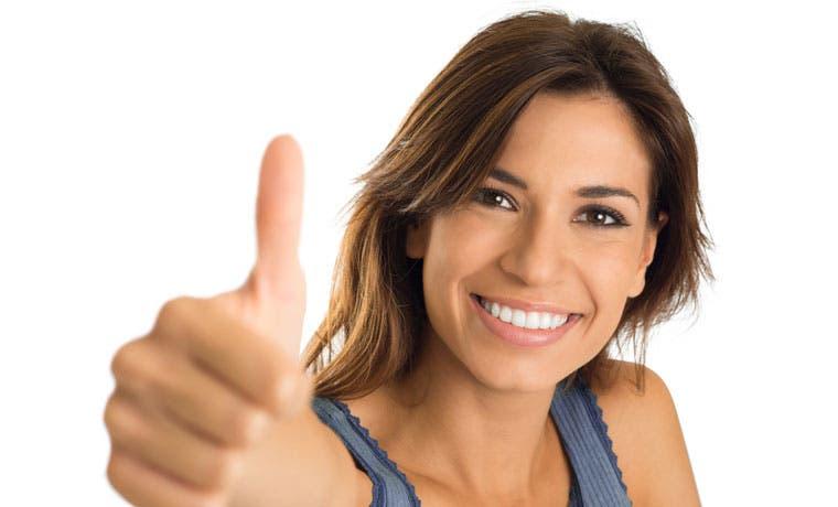 BCR lanza Kristal, una banca exclusivamente para mujeres