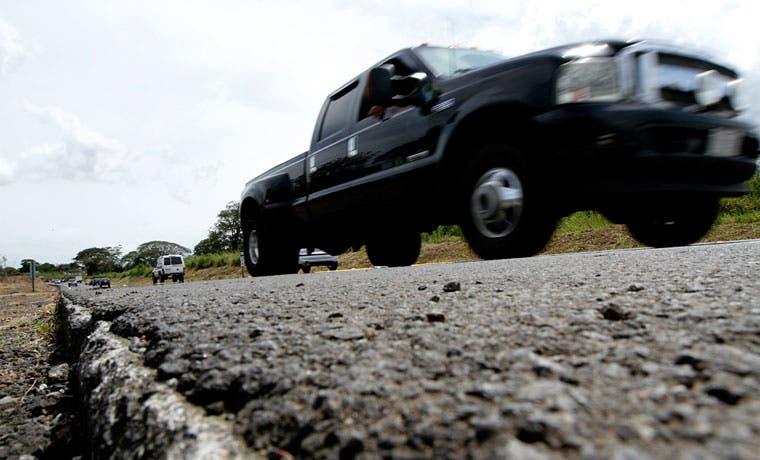 Habrá carril reversible de Puntarenas a San José el domingo